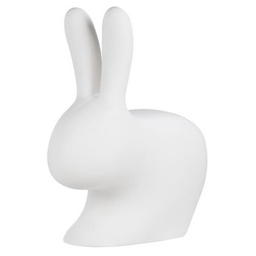 RABBIT CHAIR LARGE (재고문의)