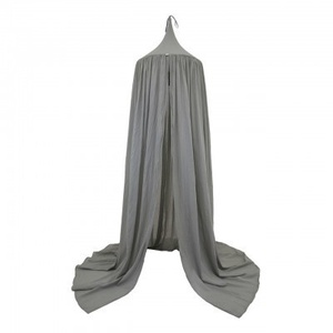Canopy simple saloo(silver grey)