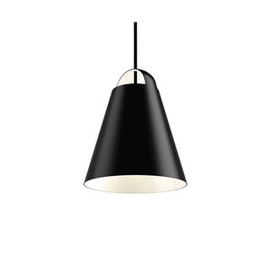 Above  Pendant Lamp(black/white)