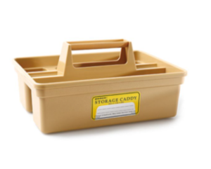 [PENCO] Storage Caddy L 베이지