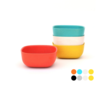 GUSTO small bowl set